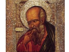 apostol_Ioann_Bogoslov_sm